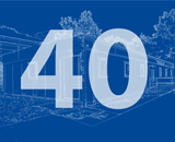 Celebrating Over 40 Years of modular building and construction