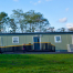 Classroom from used modular buildings in stock